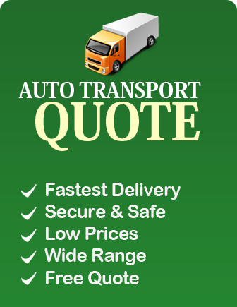 Auto Transport Quote 60606060 Delectable Auto Transport Quote